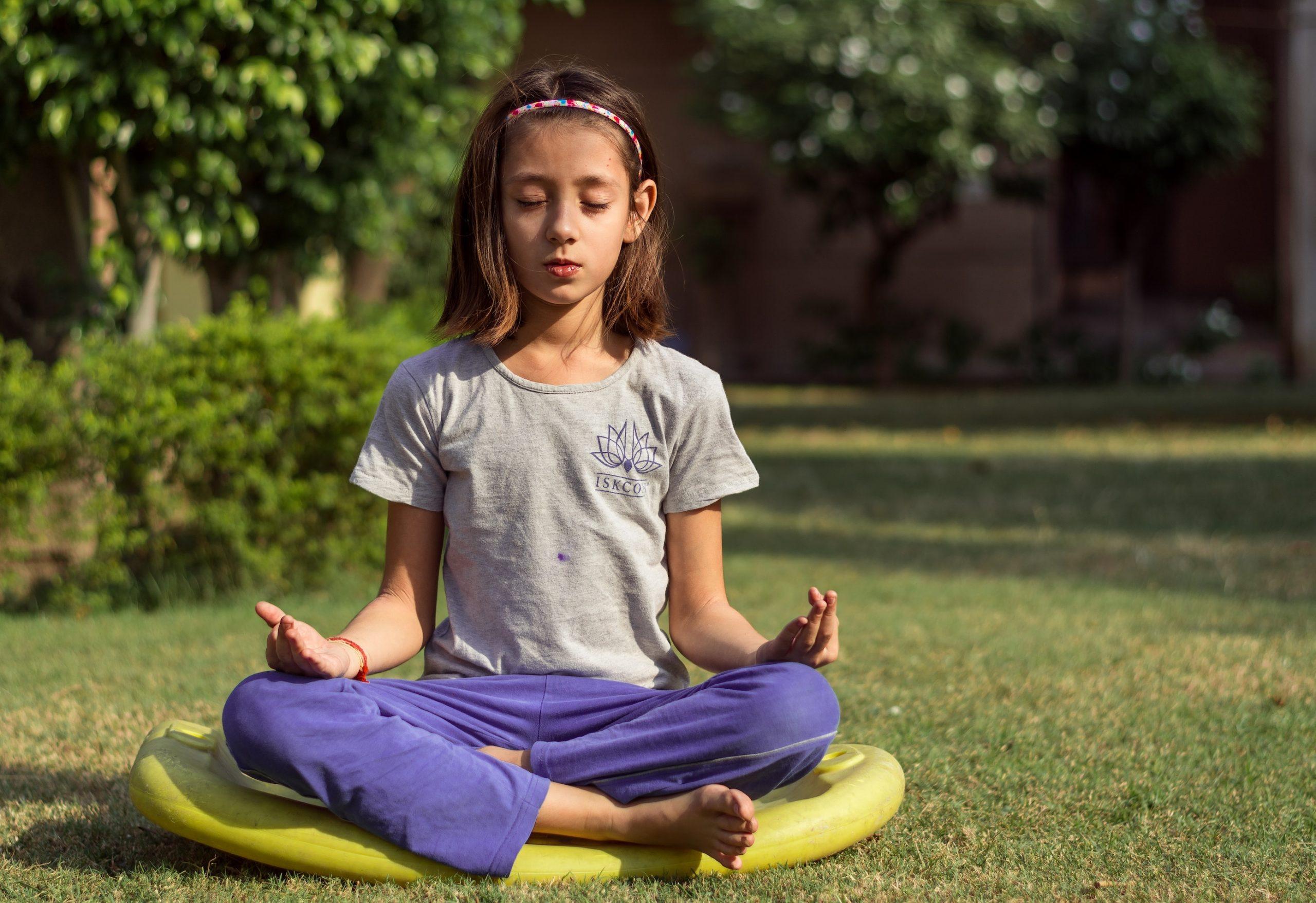 york-meditation