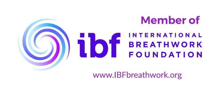 International-Breathwork-Foundation-Member