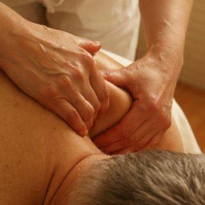 massage-therapy-york