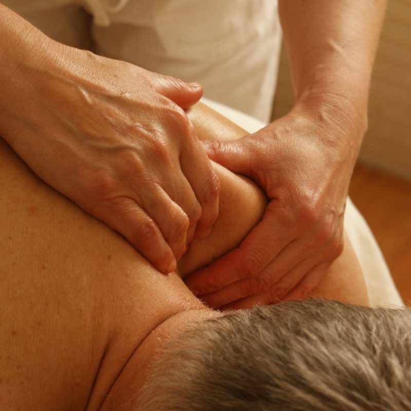 massage-therapy-york