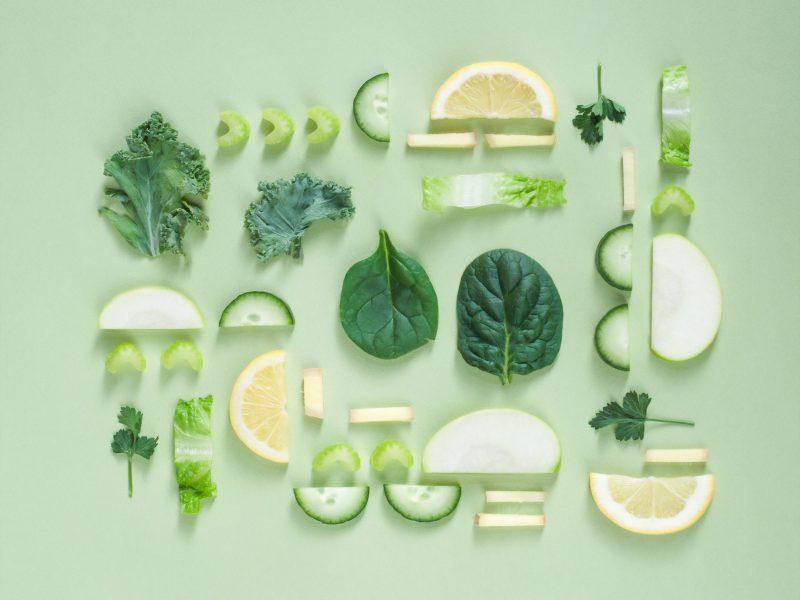 nutrition york natural health