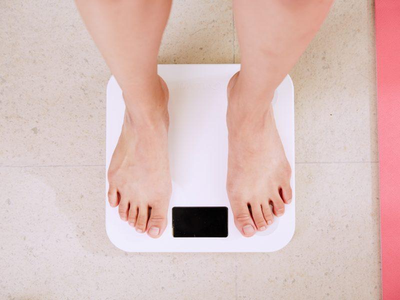 weight management york